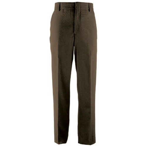 Blauer Classact Premium Fabric Trousers