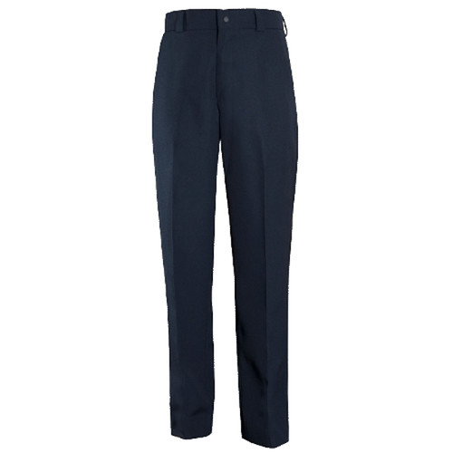 Blauer 8561P6 Classact Special Pocket Trousers