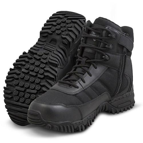 "Altama Vengeance SR 6"" Side-Zip Men's Boot"