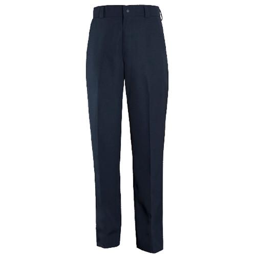 Blauer 8567 6-Pocket Trousers