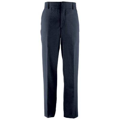 Blauer 8652P8F Classact 8-Pocket Trouser