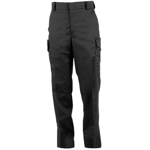 Blauer 8810X Streetgear Side Pocket Trousers