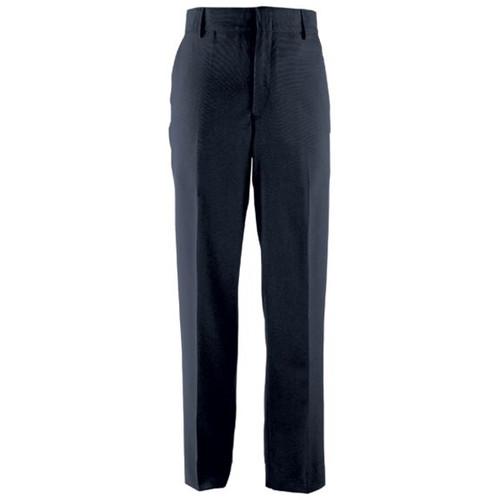 Blauer Streetgear 4 Pocket Trousers | 8821X
