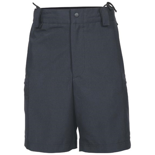 Blauer 8842 Nylon Stretch Bike Shorts