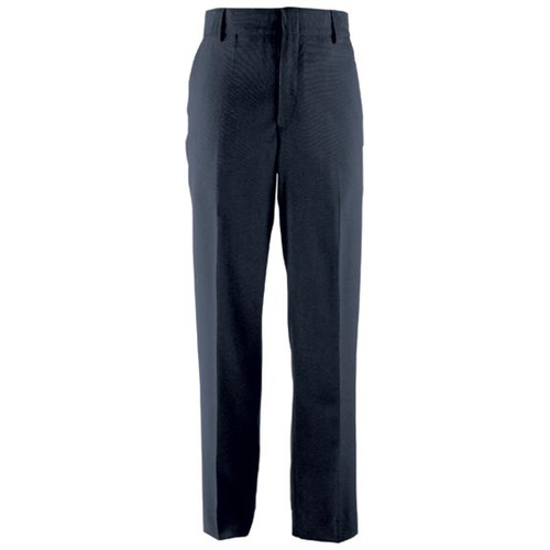 Blauer 8950 Classact Premium Fabric Trousers