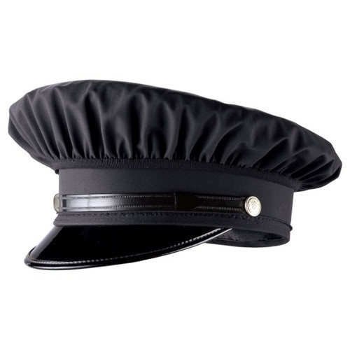 Blauer 9101 Reversible Hat Cover with Gore-Tex
