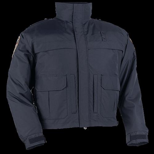 Blauer Cruiser Jacket | 9810Z