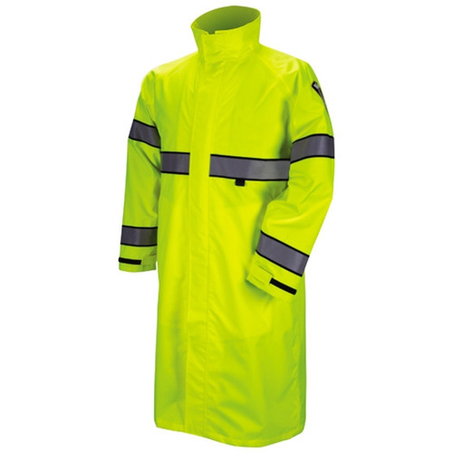 Blauer 26976-1 Certified Rainwear with B.Dry Fabric