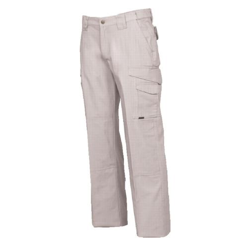 Tru-Spec 1095 24-7 Ladies Tactical Rip-Stop Khaki Pants
