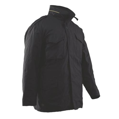 Tru-Spec M-65 Field Coat/Jacket with Liner