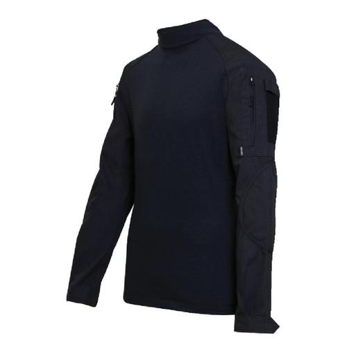Tru-Spec 2552 Navy Tactical Response Combat Shirt
