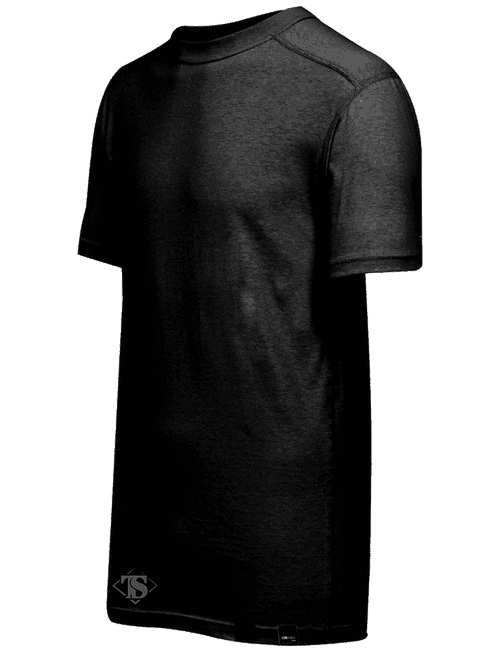 Tru-Spec Cordura Brand Baselayer Crew Neck Shirt