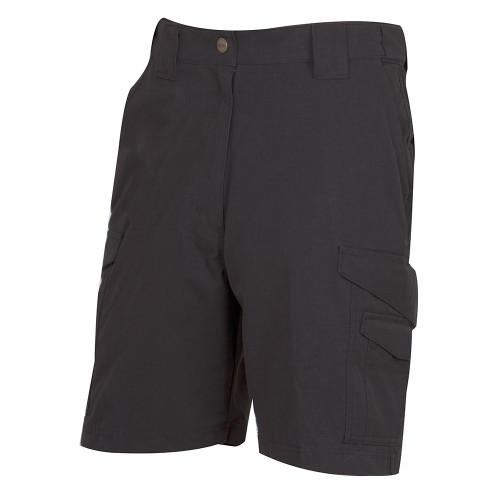 """Tru-Spec 24-7 Series 9"""" Rip-Stop Tactical Shorts - 4265"""
