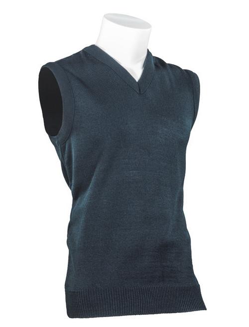 Cobmex 3010 V-neck Sleeveless Vest