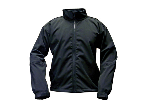 Spiewak Performance Soft Shell Jacket