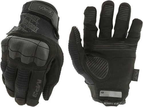 Mechanix Wear MP3-55 M-Pact 3 Glove