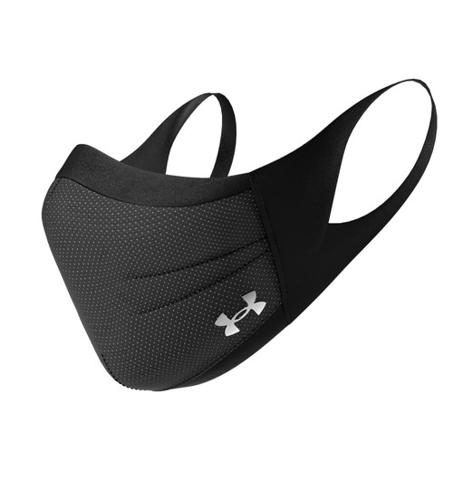 Under Armour 1368010 Sports Mask