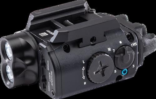 SureFire XVL2 Pistol and Carbine Light / Laser Module System - XVL2