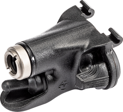Surefire Tailcap Switch Assembly with Disable for X-Series Weapon Lights - XT00