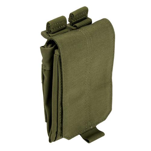 5.11 Tactical VTAC Large Drop Pouch