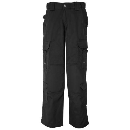 5.11 Tactical Women's EMS Pant