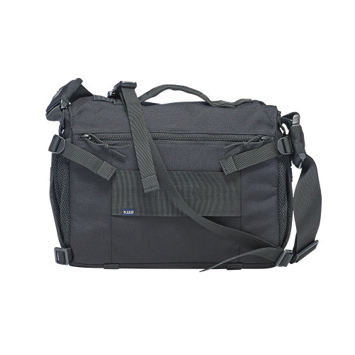 5.11 Tactical Rush Delivery Mike- One Size