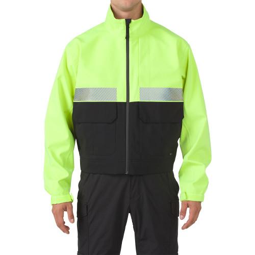 511 Tactical Bike Patrol Jacket