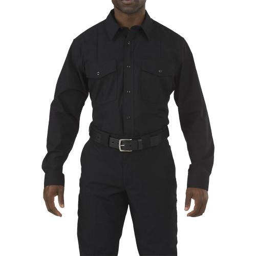 5.11 Tactical Stryke PDU Patrol Class A Shirt