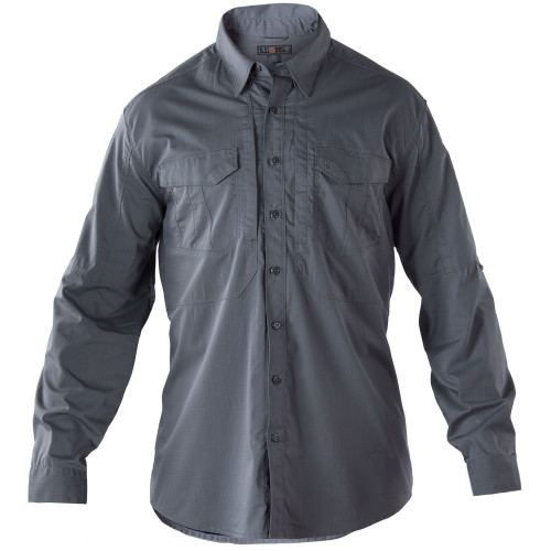 5.11 Tactical Stryke Shirt