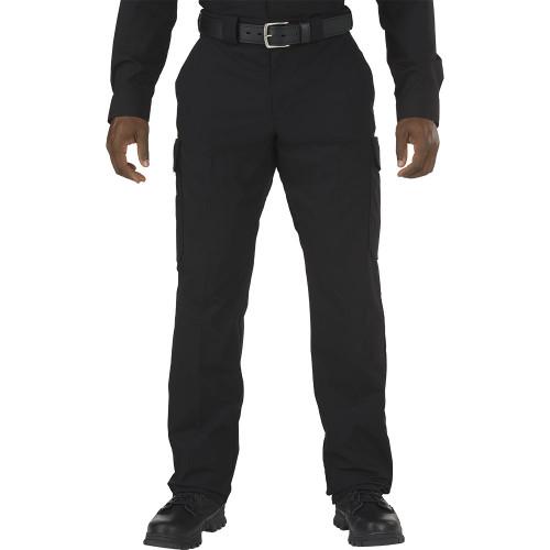 5.11 Tactical Men's Stryke PDU Patrol Class B Pant