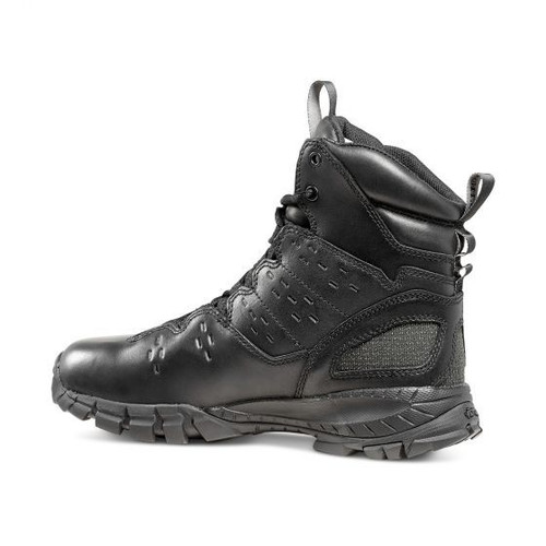 """5.11 Tactical XPRT 3.0 6"""" WP Boot - 12373"""