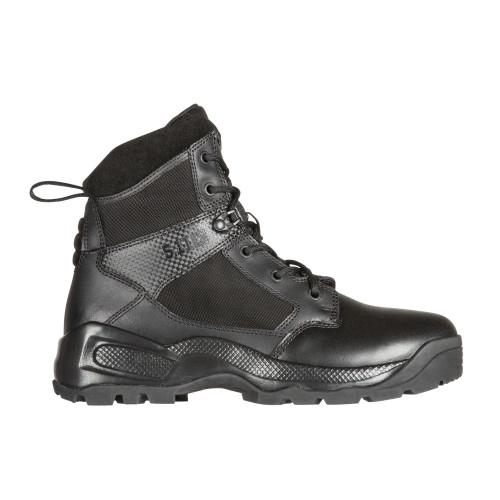 """5.11 Tactical 12401 A.T.A.C. 2.0 6"""" Boot"""