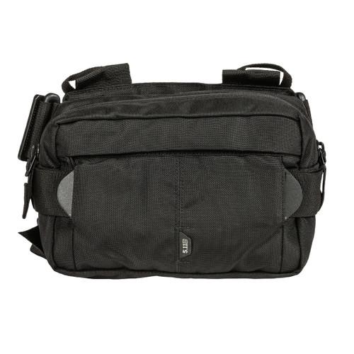 5.11 Tactical 56445 LV6 3L Waist Pack