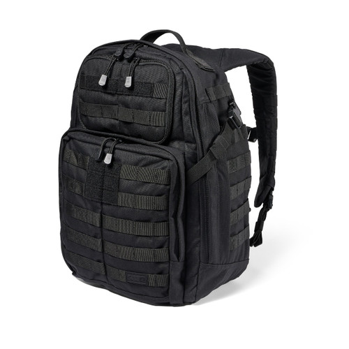 5.11 Tactical 56563 RUSH24 2.0 37L Backpack