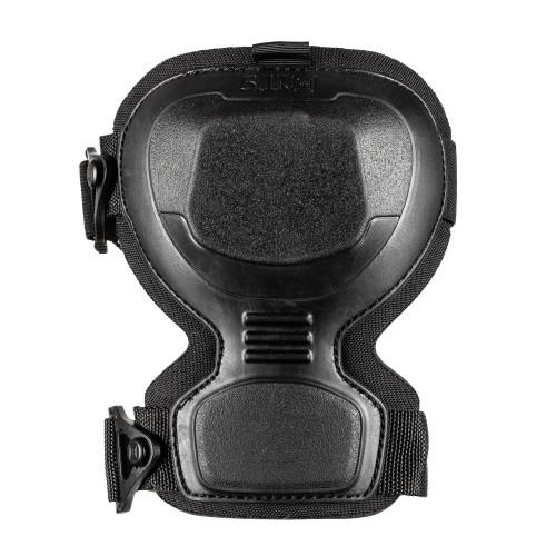 5.11 Tactical 58679 EXO.K Gel Knee Pads