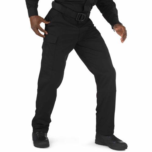5.11 Tactical 74280 TacLite TDU Pants
