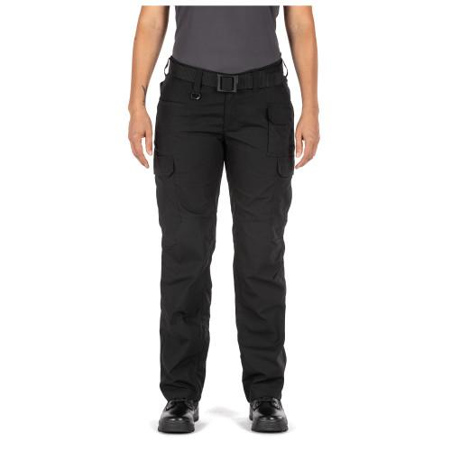 5.11 Tactical 64445 Women's ABR Pro Pant