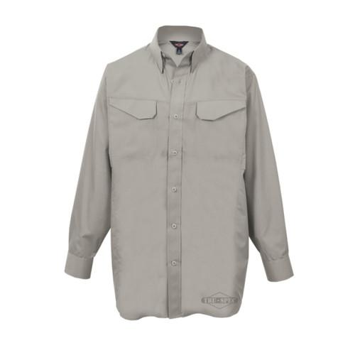 Tru-Spec 24-7 Ultralight Field Shirt L/S