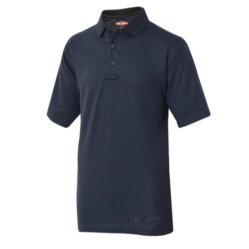 Tru-Spec 24-7 Original Men's Polo