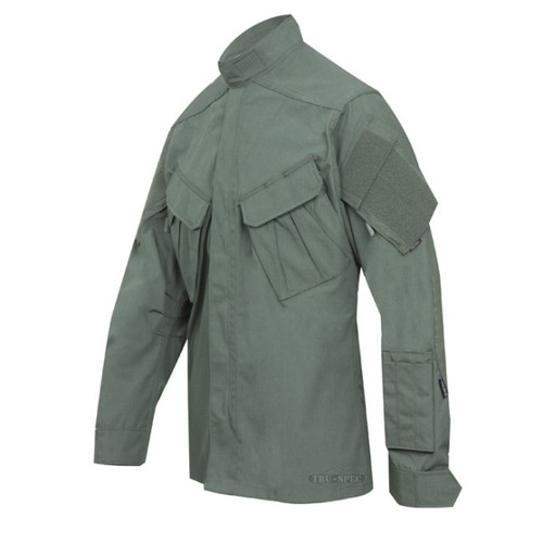 Tru-Spec Tru Xtreme Tactical Response Shirt
