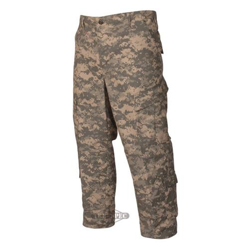 Tru-Spec ACU Combat Trouser