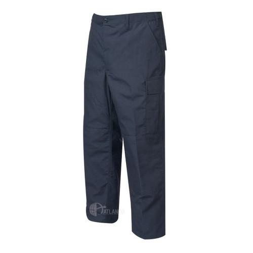 Tru-Spec Basic BDU Trouser