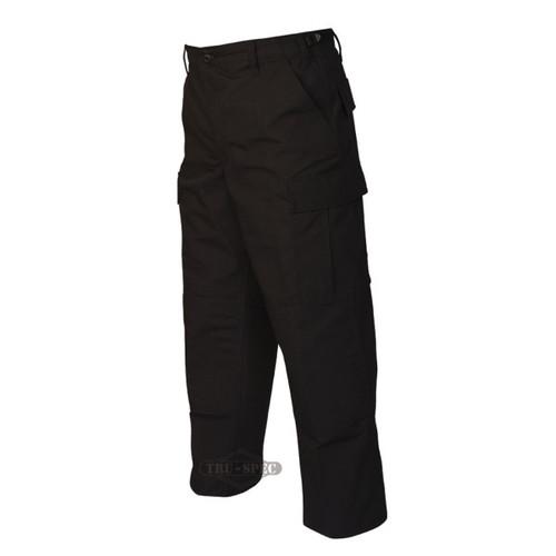 Tru-Spec Zipper Fly BDU Trouser
