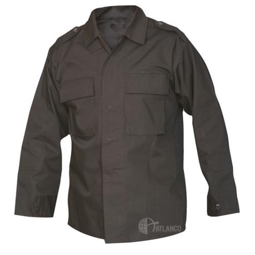 Tru-Spec Basic Tactical Shirt