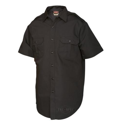 Tru-Spec Tactical Dress Shirt