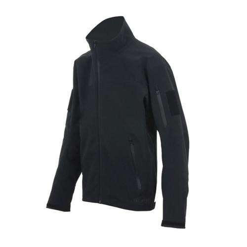 Tru-Spec SoftShell Jacket