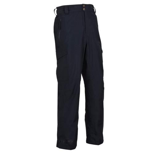 Tru-Spec WeatherShield Rain Pants