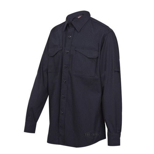 Tru-Spec XFire Station Wear L/S Shirt