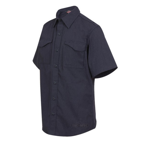 Tru-Spec XFire Station Wear S/S Shirt