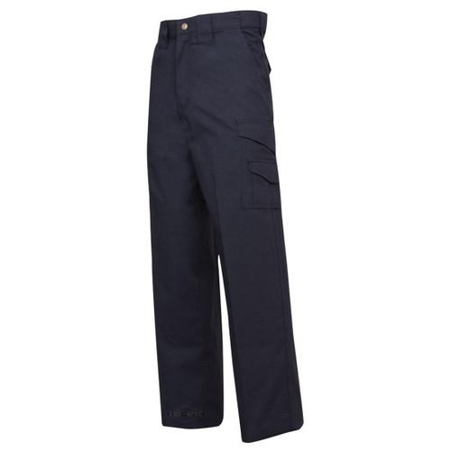 Tru-Spec XFire Station Wear Cargo Pant